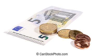 New minimum wage in Germany, 8,84 Euro hourly salary