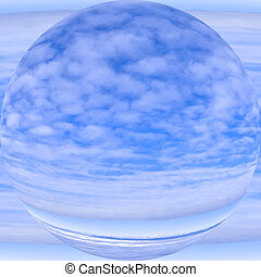 troposphere stock photos and images 309 troposphere