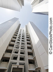 new Singapore Government apartments - New Singapore...