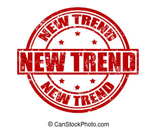 New trend