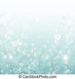New year background for greeting card, menu, banner. Christmas ab