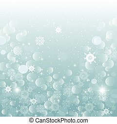 New year background for greeting card, menu. Christmas abstract