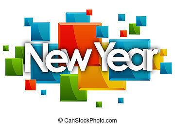 2021 new year Illustrations and Clipart. 800 2021 new year ...