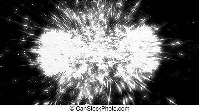New Years Eve 2020 3d illustration render - New Years Eve ...