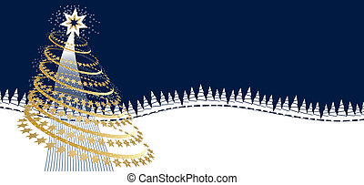 Wishes for the new year, Christmas, CHRISTMAS CARDS, Christmas greeting cards, new year wishes, PF