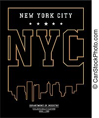 new york 2.eps