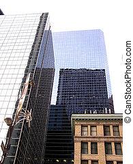 New York Architectures1