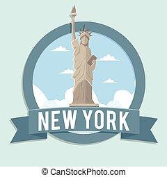 new york travel and tour design