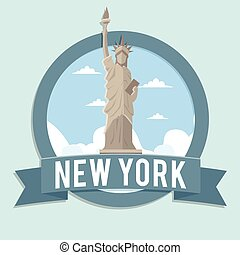 new york travel and tour design