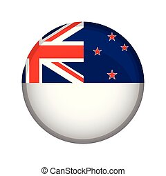 New Zealand campaign button
