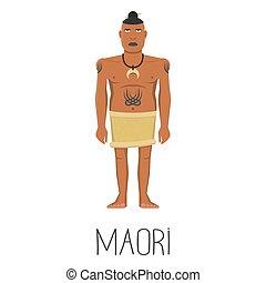 New Zealand Waitangi Day on the 6th of February. -...