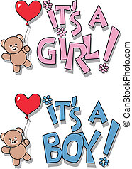newborn baby announcement - baby announcement baby shower