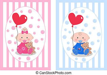 newborn baby - newborn babies