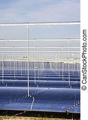 newest, solar:, cleanest, maneira, energy:, aguilhão, renovável