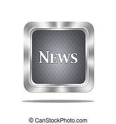 News button.