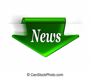 News Green