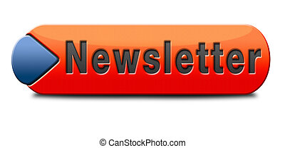 newsletter button - Newsletter with latest hot and breaking ...