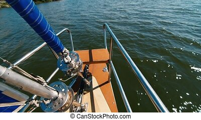 nez, hd, yachts