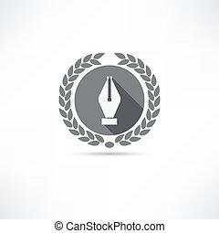 nib icon