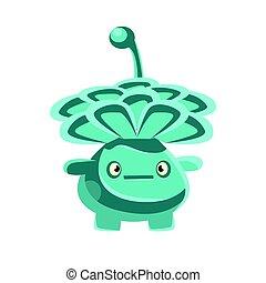 Big Hug (With images) | Hug smiley, Hug emoticon, Smiley |Nice And Friendly Emoji