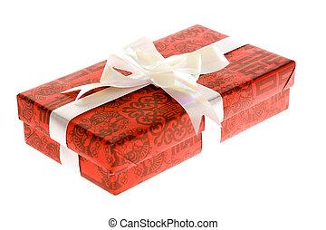Nice giftbox
