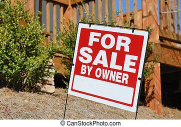 Nice House For Sale