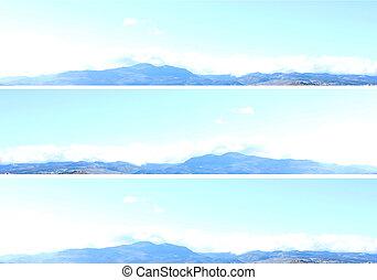 nice landscape photo