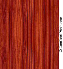 wood texture - nice large image of polished wood texture