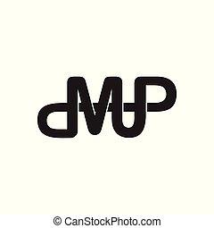nieskończoność, wektor, mp, beletrystyka, logo, kreska