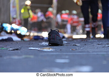 nieszczęście, filantrop, symbolpicture, ludzki, tragedia