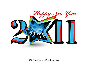 nieuw, 2011, achtergrond, jaar