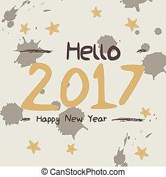 nieuw, 2017, jaar