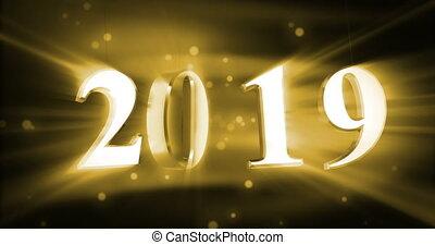 nieuw, 2019, jaar