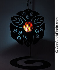 night-lamp