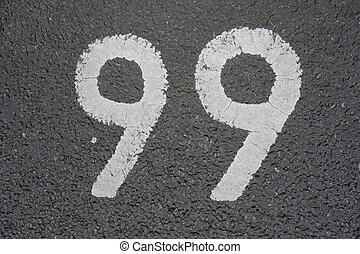 ninety-nine