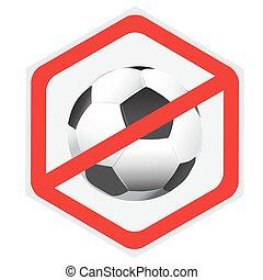 no, calcio