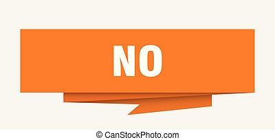 3e70e3e9bde3e7 no sign. no paper origami speech bubble. no tag. no banner