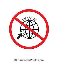 No socialmedia entry sign vector design illustration