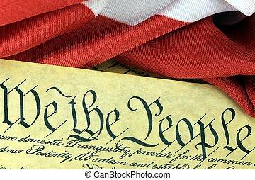 noi, -, costituzione, ci, persone