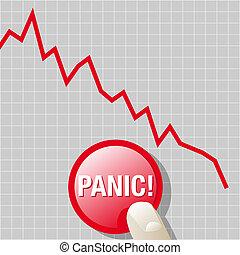 noi, panic?, lattina