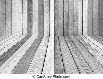 blanc bois arri re plan noir texture. Black Bedroom Furniture Sets. Home Design Ideas
