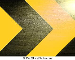 noir jaune bande noir fond jaune bande illustrations de stock rechercher des clipart eps. Black Bedroom Furniture Sets. Home Design Ideas
