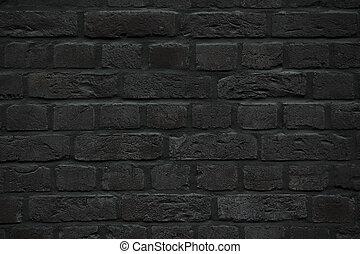 mur brique arri re plan noir photo de stock rechercher images et clipart csp39927825. Black Bedroom Furniture Sets. Home Design Ideas