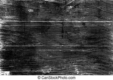 mur texture bois arri re plan noir blanc photographies de stock rechercher photo clip art. Black Bedroom Furniture Sets. Home Design Ideas
