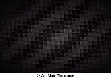 noir, résumé, lignes, diagonal, fond