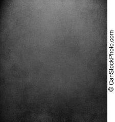 noir, texture