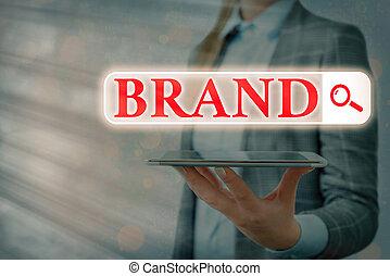 nome, tecnologia, segno, connection., uno, futuristico, buono, foto, altro, venditore, quelli, ricerca, web, brand., concettuale, identifies, digitale, distinto, testo, rete informazioni, esposizione