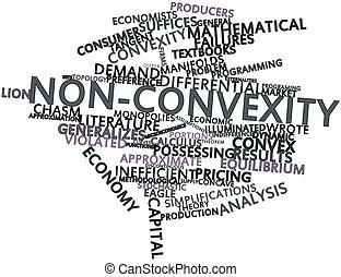 non-convexity