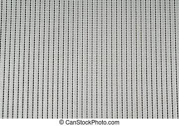 Non-slip rubber mat