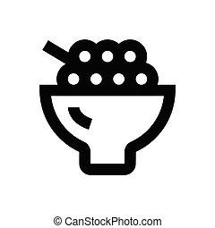 noodle  pixel perfect icon